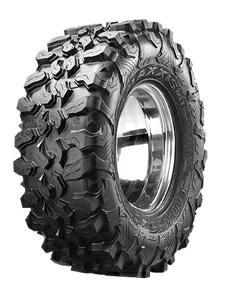 ML1 Carnivore Maxxis Reifen für Motorräder EAN: 4717784513010