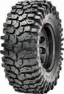 ML7 Roxxzilla Maxxis Reifen für Motorräder EAN: 4717784513690