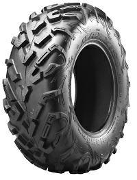 M301 BIG Horn 3.0 Maxxis Quad / ATV Reifen