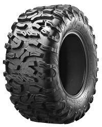M302 BIG Horn 3.0 Maxxis Quad / ATV Reifen