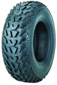 K530F Kenda Reifen für Motorräder EAN: 4717954425211