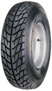 K546F Kenda Quad / ATV Reifen