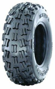 K300F Kenda Reifen für Motorräder EAN: 4717954427567