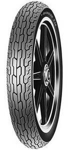 Dunlop 100/90 19 Reifen für Motorräder F24 EAN: 5420005508892