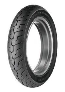 Dunlop 100/90 19 Reifen für Motorräder K591 Elite SP H/D EAN: 5420005520207