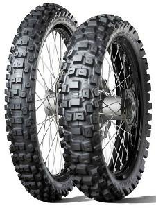 Geomax MX71A 110/90 19 von Dunlop