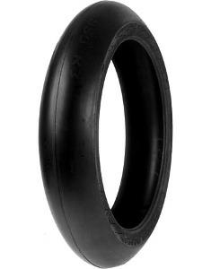 KR106-2 Dunlop EAN:5452000495488 Reifen für Motorräder 120/70 r17