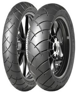 Dunlop 100/90 19 Reifen für Motorräder Trailsmart EAN: 5452000549013