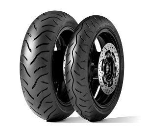 GPR-100 Dunlop EAN:5452000563194 Pneumatici moto