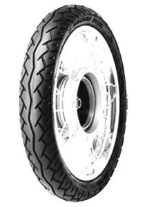 D110 Dunlop Tourensport Diagonal Reifen