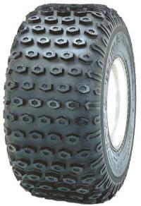 Kenda Motorbanden Voor Motorfiets EAN:5707562128207