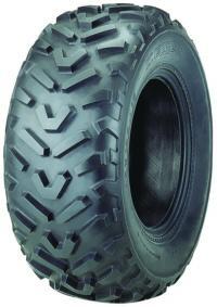 K530 Kenda Quad / ATV Reifen