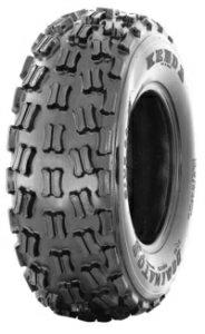 K300F Dominator Kenda Reifen für Motorräder