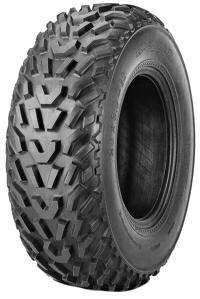 K530F Pathfinder Kenda Reifen für Motorräder