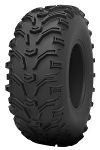 K299 Bear Claw Kenda Quad / ATV Reifen