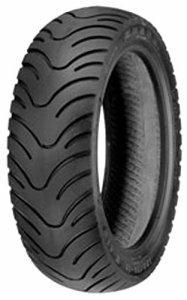 Kenda Motorbanden Voor Motorfiets EAN:5707562133010