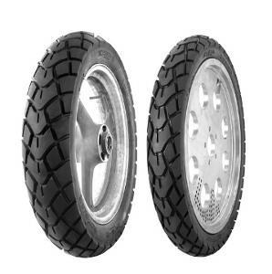 K761 Kenda Reifen für Motorräder EAN: 5707562152462