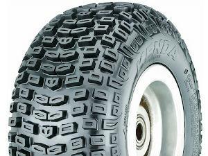 K570 Kenda Reifen für Motorräder EAN: 5707562265414