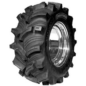 K538 Executioner Kenda Reifen für Motorräder EAN: 5707562265711