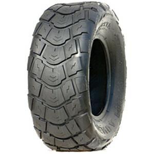 K572 Kenda Quad / ATV Reifen