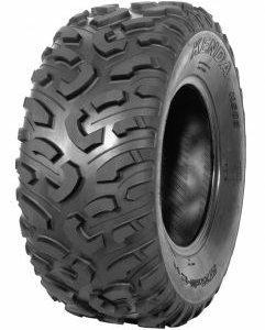 K583 Kenda Quad / ATV Reifen