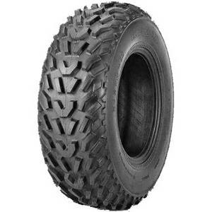 K530 Pathfinder Rear Kenda Quad / ATV Reifen