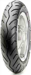 14 polegadas pneus moto C-922 de CST MPN: 62627820