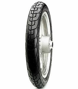 CST Motorbanden Voor Motorfiets EAN:6933882588820