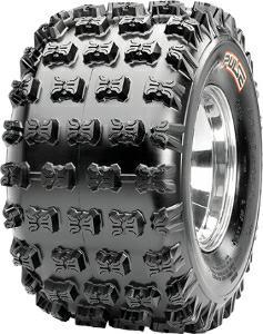 CS-04 Pulse Cheng Shin EAN:6933882590021 Reifen für Motorräder 20x11/- r9