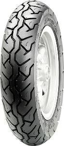 C-6011 CST Tourensport Diagonal Reifen