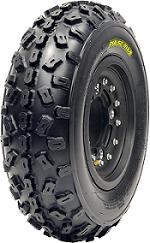 Pulse MXR CS-13 CST Quad / ATV Reifen