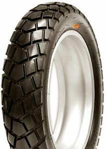 CM-617 CST Enduro tyres