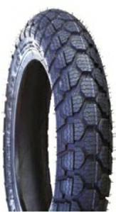 SN23 Urban Snow IRC Tire EAN:7613018146450 Motorradreifen 120/70 r10