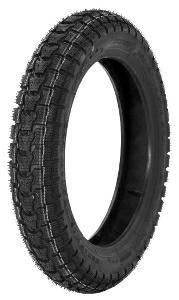 SN26 Urban Snow Evo IRC Tire Roller / Moped Reifen