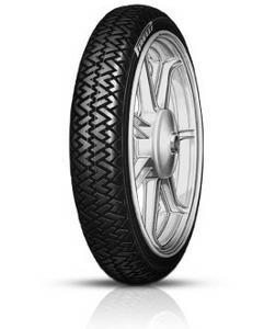 Motorrad Ganzjahresreifen Pirelli ML12 EAN: 8019227024418