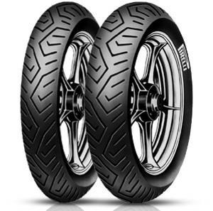 MT 75 Pirelli Reifen