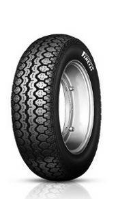 SC 30 Pirelli tyres for motorcycles EAN: 8019227040203