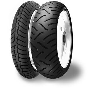 ME Z2 Metzeler Tourensport Radial Reifen