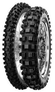 MT 16 Garacross Pirelli EAN:8019227141856 Reifen für Motorräder 80/100 r21