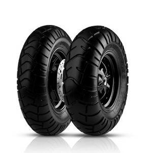 SL90 Pirelli Roller / Moped Reifen