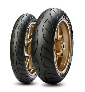 Sportec M7 RR Metzeler EAN:8019227245028 Motorradreifen 160/60 r17