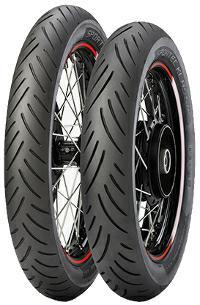 Metzeler 100/90 19 Reifen für Motorräder Sportec Klassik EAN: 8019227255041