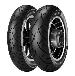 Metzeler 150/80 R16 pneumatici moto ME 888 Marathon Ultr EAN: 8019227268065