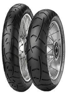 Metzeler Tourance NEXT 110/80 R19 gomme estivi per moto 8019227273885