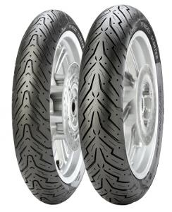 Pirelli Motorbanden Voor Motorfiets EAN:8019227277142
