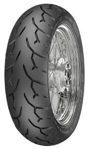 Night Dragon GT Pirelli EAN:8019227290257 Reifen für Motorräder