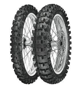 Scorpion MX 32 Pirelli Motocross renkaat