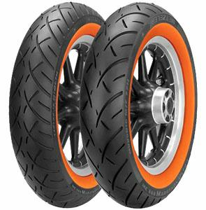 Metzeler 150/80 B16 pneumatici moto ME888 Marathon Ultra EAN: 8019227348378