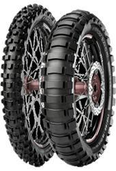 Karoo Extreme Metzeler EAN:8019227356045 Reifen für Motorräder