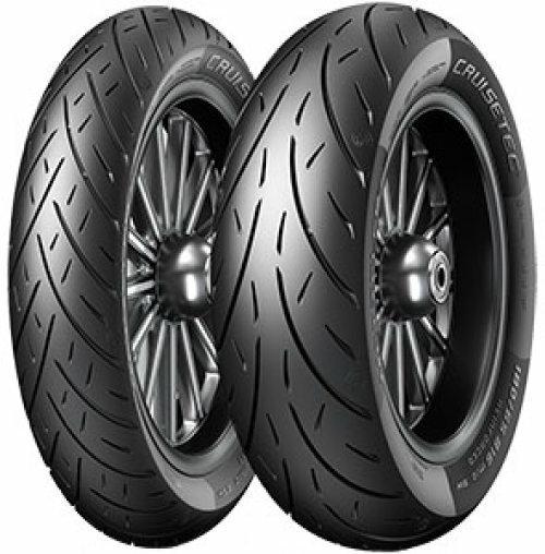Cruisetec Metzeler EAN:8019227357837 Reifen für Motorräder